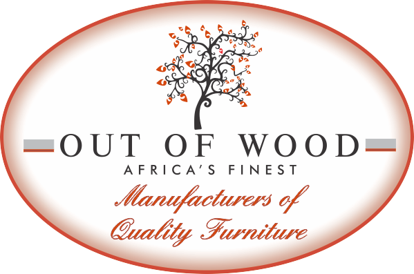 Out of Wood Furniture Manufacturers